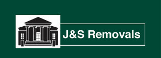 J & S Removals Maidenhead